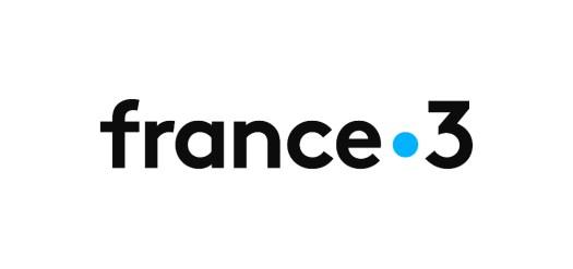 Reportage France 3 : Intervention de SeedWork à l'UDAF 76
