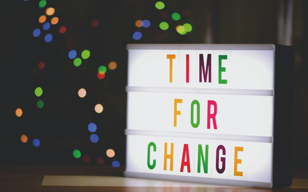 Résistance au changement, une opportunité pour repenser le travail ?